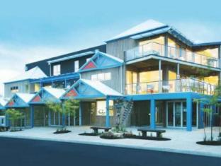 /nl-nl/the-island-accommodation/hotel/phillip-island-au.html?asq=nQpREeu66dnlum%2bKH4vak8HSt7AqHfc2KwWcnLeT0mWMZcEcW9GDlnnUSZ%2f9tcbj
