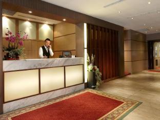 Erin Hotel Taipei