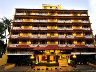 /sv-se/hotel-palacio-de-goa/hotel/north-goa-in.html?asq=3BpOcdvyTv0jkolwbcEFdtlMdNYFHH%2b8pJwYsDfPPcGMZcEcW9GDlnnUSZ%2f9tcbj