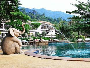 /siam-beach-resort/hotel/koh-chang-th.html?asq=jGXBHFvRg5Z51Emf%2fbXG4w%3d%3d