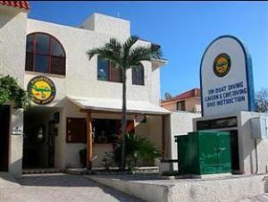 Aquatech Villas De Rosa