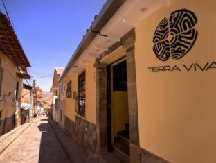/tierra-viva-cusco-plaza/hotel/cusco-pe.html?asq=GzqUV4wLlkPaKVYTY1gfioBsBV8HF1ua40ZAYPUqHSahVDg1xN4Pdq5am4v%2fkwxg