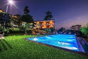 Phi Phi Chang Grand Resort พีพี ช้าง แกรนด์ รีสอร์ต