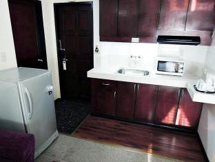 Hotel Asia Cebu City - Virtuve