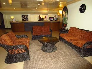 picture 4 of Hotel Cesario