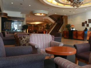 貝拉維斯塔酒店 麥克坦島 - 酒店內部