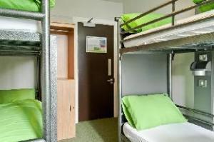 YHA Ambleside Hostel