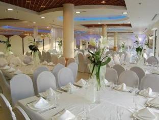 Jerusalem Gate Hotel Jerusalem - Ballroom
