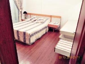 Royal Suite Hotel