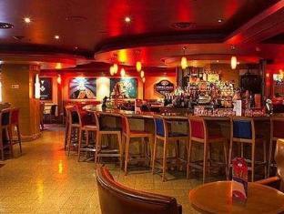 Eaton Chelsea Toronto Toronto (ON) - Pub/Lounge
