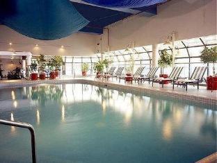 Eaton Chelsea Toronto Toronto (ON) - Swimming Pool