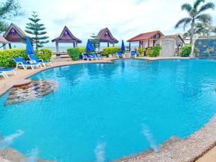 /tr-tr/blue-andaman-lanta-resort/hotel/koh-lanta-th.html?asq=TmnyoGTQhH5bsr69SSiR9THVxhgs2hncNSbtuOu9R66MZcEcW9GDlnnUSZ%2f9tcbj