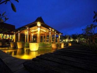 Adarapura by Renotel Resort & Spa