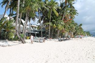 picture 4 of Sundown Resort and Austrian Pension House