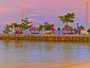 Camp Holiday Resort & Recreation Area Davao City - Dintorni