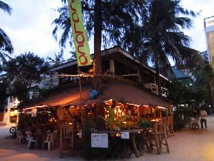 picture 3 of Cocoloco Beach Resort