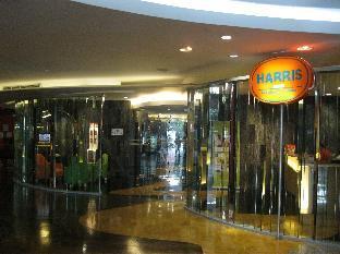 Photo of HARRIS Suites fX Sudirman
