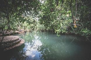 Krabi Pooltara Resort กระบี่ ภูธารา รีสอร์ท