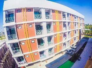%name Nuanchan Apartment กรุงเทพ