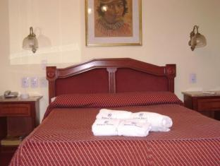 /ms-my/hotel-prince/hotel/buenos-aires-ar.html?asq=jGXBHFvRg5Z51Emf%2fbXG4w%3d%3d