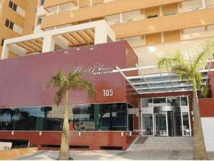 /th-th/mont-blanc-apart-hotel-duque-de-caxias/hotel/rio-de-janeiro-br.html?asq=m%2fbyhfkMbKpCH%2fFCE136qQNfDawQx65hOqzrcfD0iNy4Bd64AVKcAYqyHroe6%2f0E