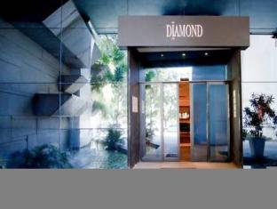 /th-th/diamond-hotel/hotel/rio-de-janeiro-br.html?asq=jGXBHFvRg5Z51Emf%2fbXG4w%3d%3d