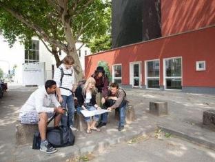 /pathpoint-cologne-backpacker-hostel/hotel/cologne-de.html?asq=jGXBHFvRg5Z51Emf%2fbXG4w%3d%3d
