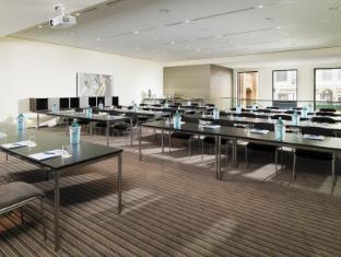 H10 Berlin Ku'damm Hotel Berlin - Konferenzzimmer