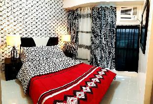 picture 1 of The Red Keep Condotel Cityland Prime Residences