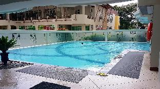 picture 3 of The Red Keep Condotel Cityland Prime Residences