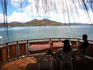 /sv-se/busuanga-seadive-resort/hotel/coron-ph.html?asq=5VS4rPxIcpCoBEKGzfKvtE3U12NCtIguGg1udxEzJ7nZRQd6T7MEDwie9Lhtnc0nKViw1AnMu1JpKM9vZxUvIJwRwxc6mmrXcYNM8lsQlbU%3d