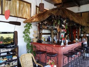 Discovery Island Resort and Dive Center Coron - Pub/Lounge
