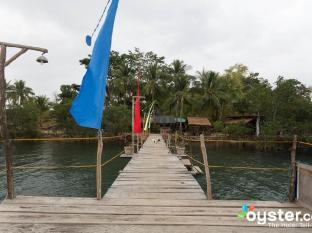 Discovery Island Resort and Dive Center Coron - Welcome to the resort
