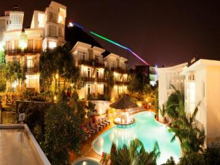 /hi-in/seaside-resort-vung-tau/hotel/vung-tau-vn.html?asq=m%2fbyhfkMbKpCH%2fFCE136qbhWMe2COyfHUGwnbBRtWrfb7Uic9Cbeo0pMvtRnN5MU