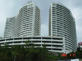 利雅公寓酒店