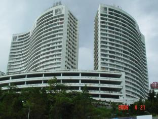 Ria Apartment