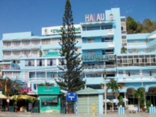 /hi-in/hai-au-hotel/hotel/vung-tau-vn.html?asq=m%2fbyhfkMbKpCH%2fFCE136qbhWMe2COyfHUGwnbBRtWrfb7Uic9Cbeo0pMvtRnN5MU