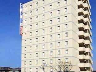 濱松西交流道吳竹酒店