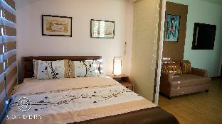picture 1 of Serene 1BR, Acqua Residences, Mandaluyong City