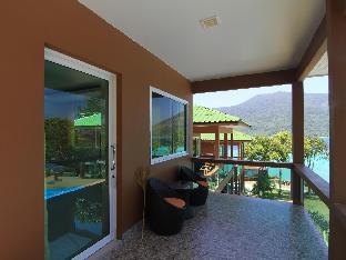 マウンテイン リゾート Mountain Resort