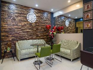 picture 3 of Southland Apartelle Hotel