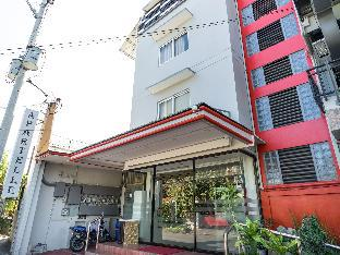 picture 1 of Southland Apartelle Hotel