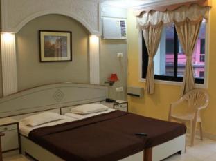Amigo Plaza Hotel South Goa - Suite