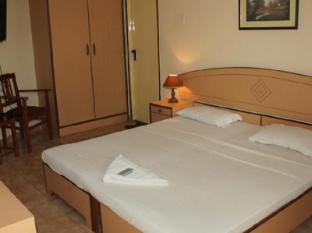 Amigo Plaza Hotel South Goa - Non Ac Room