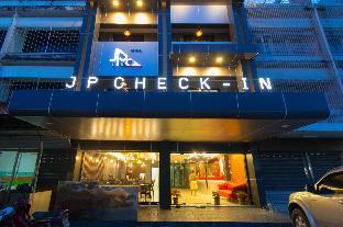 %name JP CHECK IN จันทบุรี
