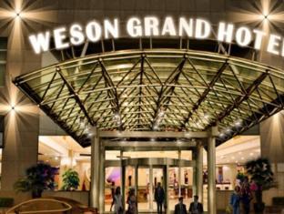 Shanghai Weson Grand Hotel