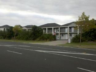 Dannemora Motor Inn