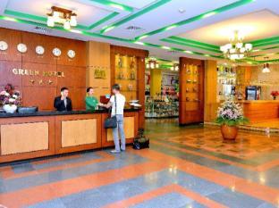 /es-es/green-hotel-vung-tau/hotel/vung-tau-vn.html?asq=m%2fbyhfkMbKpCH%2fFCE136qbhWMe2COyfHUGwnbBRtWrfb7Uic9Cbeo0pMvtRnN5MU