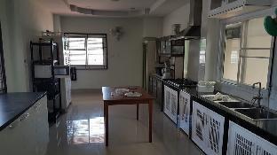 %name Home At Benjaporn Villa สงขลา