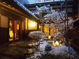 /ryokan-oyado-koto-no-yume/hotel/takayama-jp.html?asq=jGXBHFvRg5Z51Emf%2fbXG4w%3d%3d